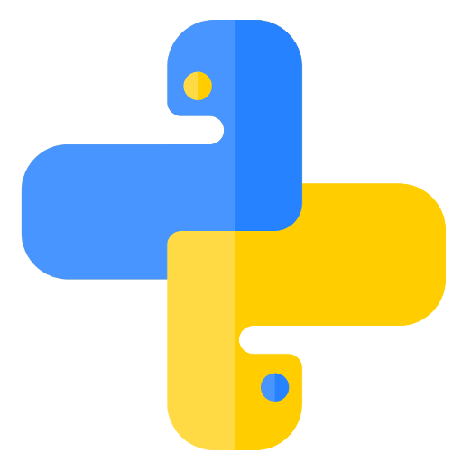 Introduction to Python Online Course