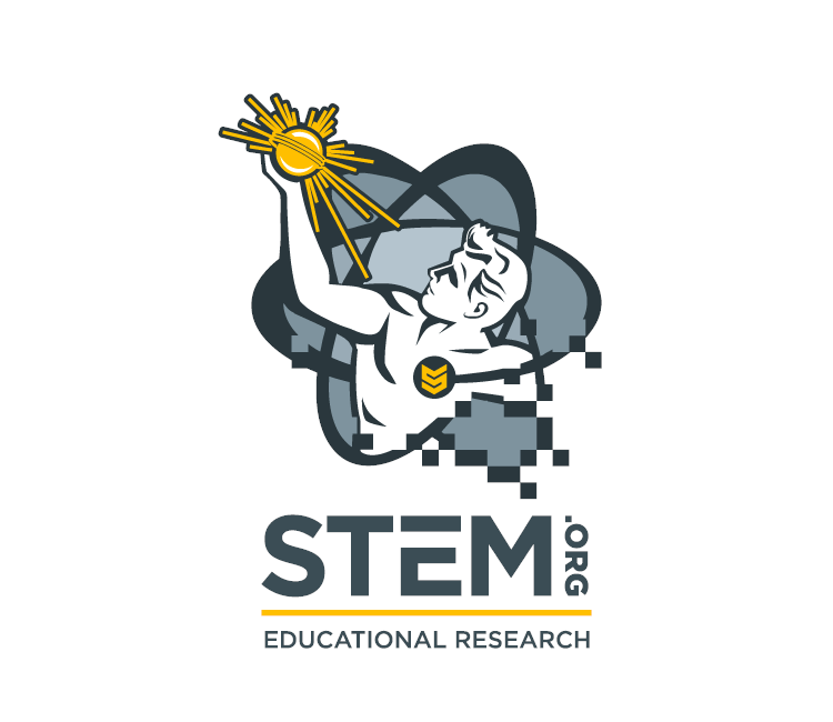 STEM - GeekExpress Partner