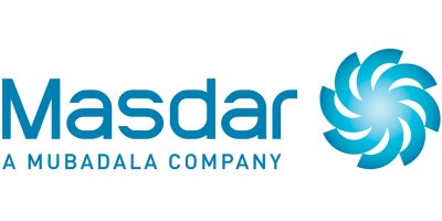 Masdar - GeekExpress Partner