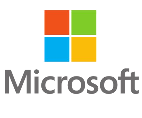 Microsoft - GeekExpress Partner