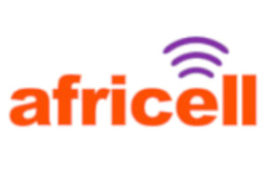 Africell - GE Partner