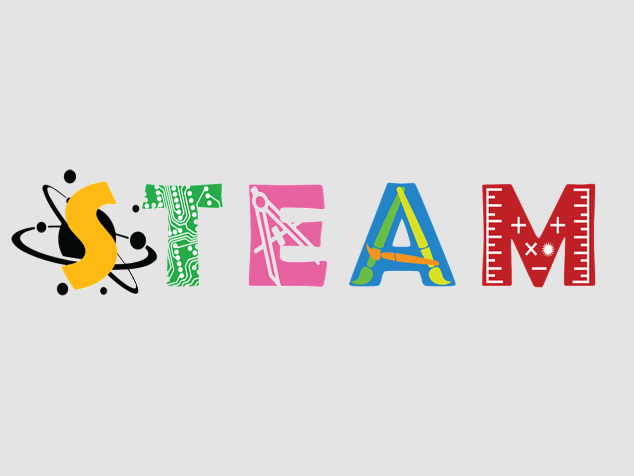 The importance of A in STEAM